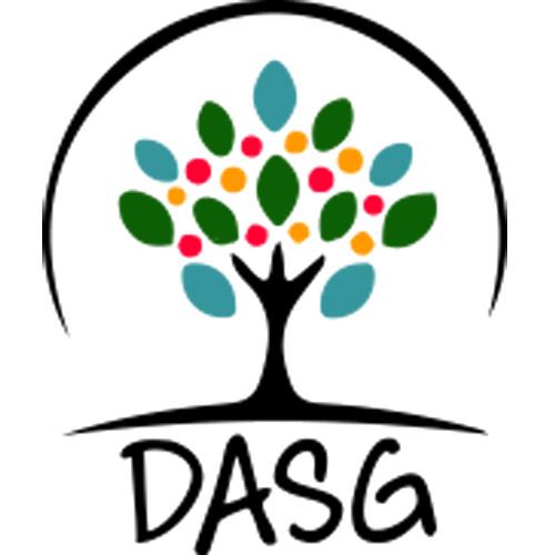 DASG: Digital Archive of Scottish Gaelic / Dachaigh airson Stòras na Gàidhlig