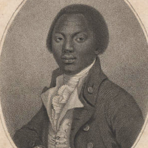 Runaway Slaves in Britain: bondage, freedom and race in the eighteenth century