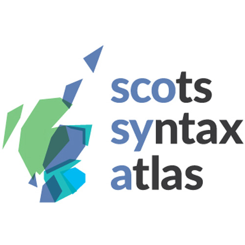 Scots Syntax Atlas