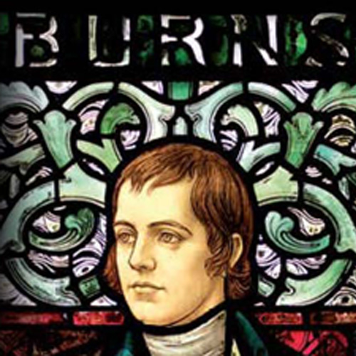 Editing Robert Burns for the Twenty First Century