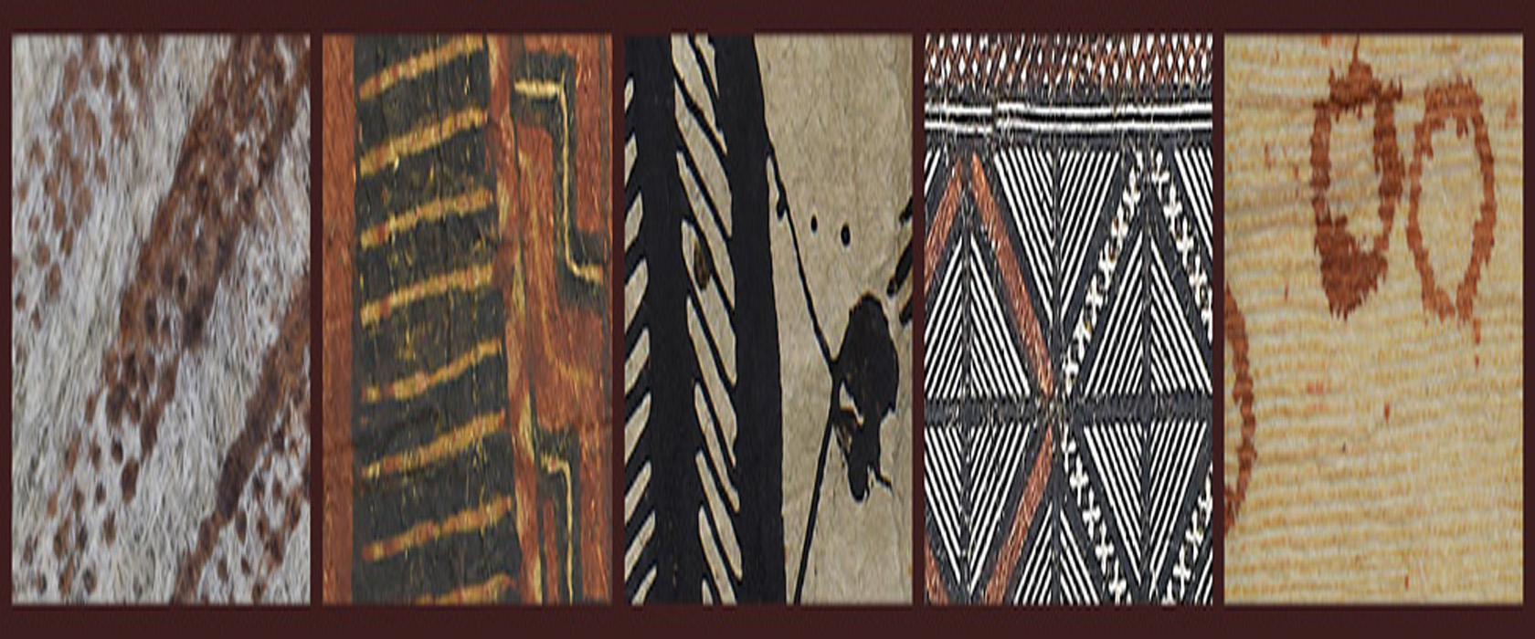 Situating Pacific Barkcloth Production in Time and Place